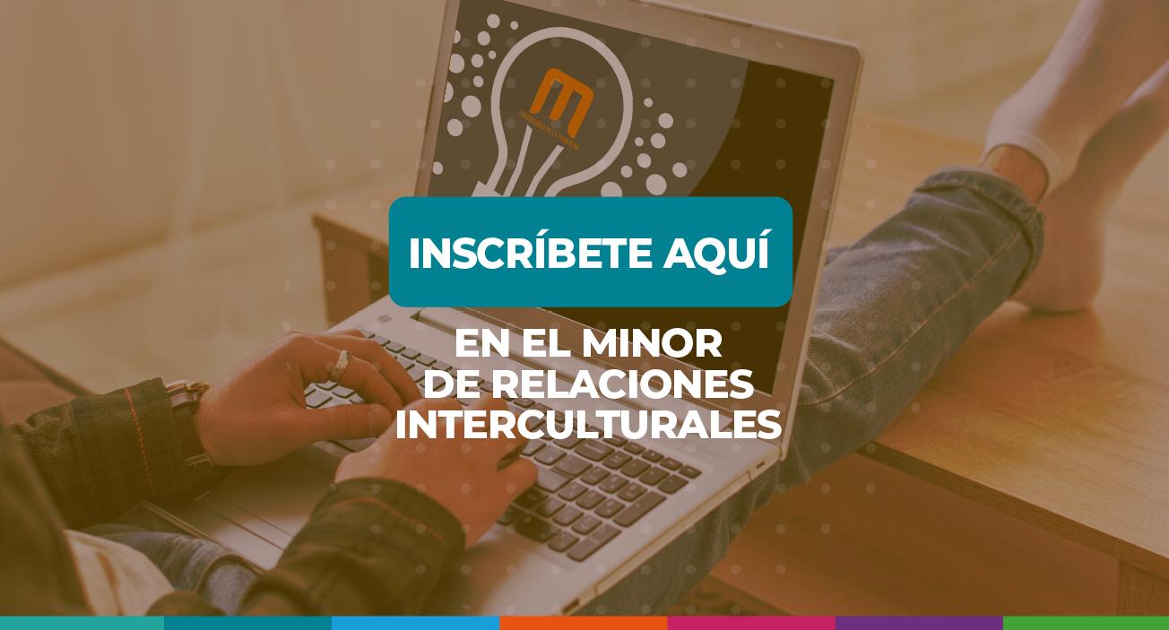 1.-Banner-inscripción-Minor-en-Relaciones-Interculturales